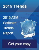 2015 ATM Software Trends